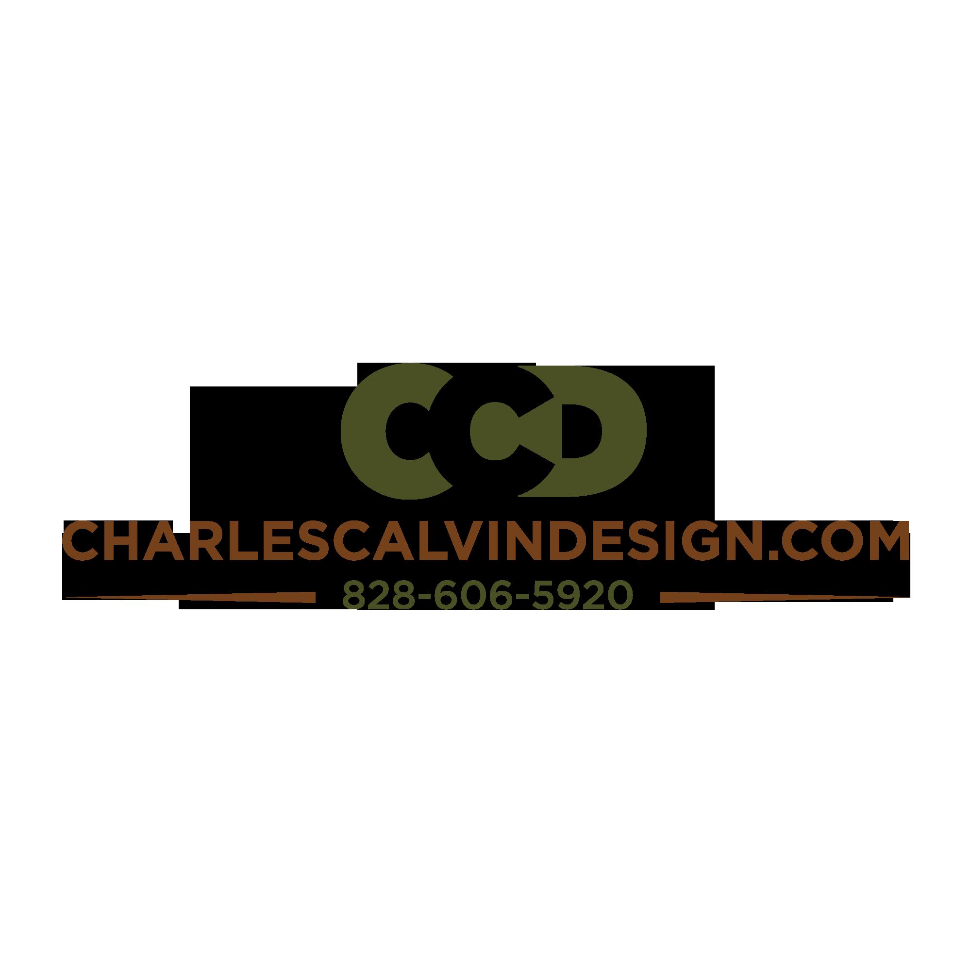 charles design Charles Calvin Design | Metal Art charles design
